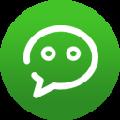 微信记录恢复助手苹果版 V1.19.7215.1 官方绿色版