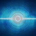 超级进程结束器 V1.0 绿色免费版