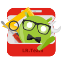 LR工具箱 V2.0.3.6 免费版