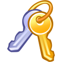 PIDKey Lite(微软密钥检测工具) V1.47 免费版