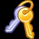 PIDKey Lite(微软密钥检测工具) X32位 V1.47 免费版