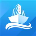 法制日报 V1.1.2 iPhone版
