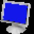 蓝屏信息速查软件 V1.55 官方版