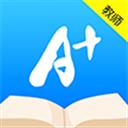 A佳老师 V2.5.1 iPhone版