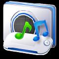 FLAC To MP3(FLAC音频转换工具) V5.2 破解版