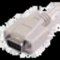 SerialPort串口调试工具 V2.0 免费版