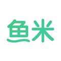 鱼米记账 V2.0.0 安卓版