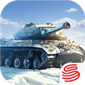 坦克世界闪击战 V5.6.0.571 安卓版