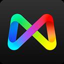 MIX滤镜大师永久VIP版 V4.7.1 安卓版