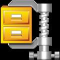 WinZip Courier(邮件压缩工具) V6.5 破解免费版
