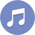 Thundersoft Apple Music Converter(苹果音乐转换工具) V2.10.4 Mac破解版