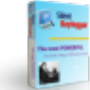 Silent Keylogger(静音键盘记录工具) V1.33 官方版