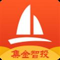 集金智投 V1.13.1 iPhone版