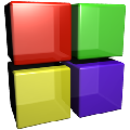 codeblocks16.01汉化补丁 免费版