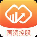 七彩格子 V2.6.6 安卓版