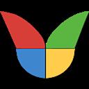 V研客 V2.4.7 安卓版