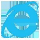 Internet Explorer 11 V11.0.13 免费最新版