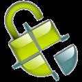 Enfocus PitStop Pro 2018(PDF文件处理工具) V18.0.0 Mac破解版