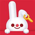 巴乐兔租房 V4.6.4 安卓版