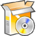 Device Monitoring Studio(设备监控软件) V8.10 破解版