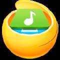 WinX MediaTrans(iOS媒体文件管理软件) V6.4 破解版