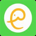 童言童语 V4.4.3.61490 安卓版