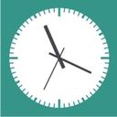 免单快车淘宝精准对时器 V2018.12.12 免费版