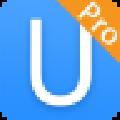 iMyfone Umate Pro(iPhone数据清理软件) V5.6.0.3 官方版