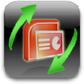 RZ PowerPoint Converter(PPT转换器) V5.01 官方版