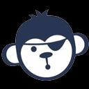 小猴子贴吧工具箱 V1.0.2.0 免费版