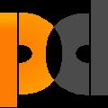 Dekart Private Disk(虚拟磁盘加密软件) V2.10 中文绿色版