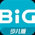魔豆英语 V3.1.0 安卓版