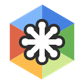 Boxy SVG(Mac矢量图编辑软件) V3.22.0 Mac破解版