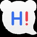 百度Hi V6.1.3.2 官方版