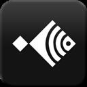 凌汇探鱼 V5.1 iPhone版
