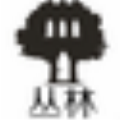 音遇自动引流脚本 V1.0 绿色免费版