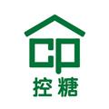CP控糖 V1.0 苹果版