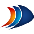 Raxco PerfectRegistry(免费注册表修复工具) V2.0 破解版