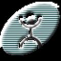 NPointer(摄像头控制鼠标) V2.0 绿色免费版