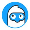 tataUFO V6.8.0 苹果版