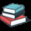 完本小说下载助手 V18.12.16 免费版