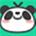 熊猫TV挂机弹幕机器人 V1.0 最新版