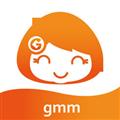 G买卖交易平台 V11.2.97 苹果版