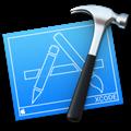 Xcode for Mac V9.4.1 官方版