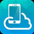 蓝光云手机永久破解版 V3.5 安卓版