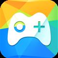 49游戏社区 V4.0.3 安卓版