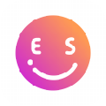 Effect Creator(抖音道具制作软件) V1.0.0 官方版