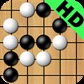 欢乐围棋 V6.2 安卓版