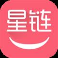 星链生活 V4.4.1 安卓版