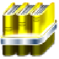 Object Fix Zip(zip文件修复器) V1.7 官方版
